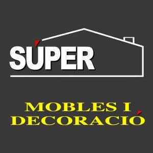 MUEBLES_SUPER_Logo_Redes