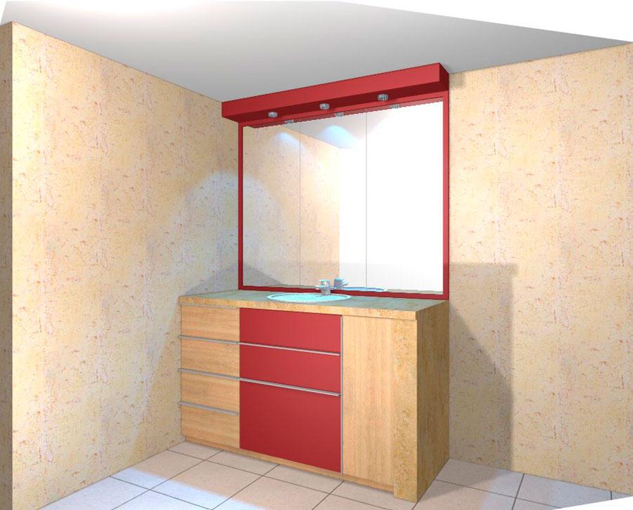 Muebles super barcelona muebles de ba o - Muebles de bano barcelona ...