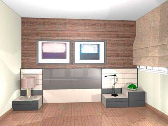 Mueble_Super_Barcelona_Proyecto_Habitaciones_Destacada