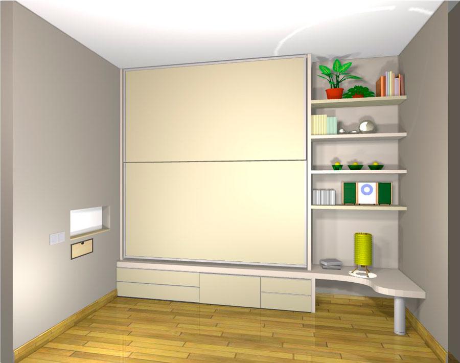 muebles juveniles en barcelona idea creativa della casa