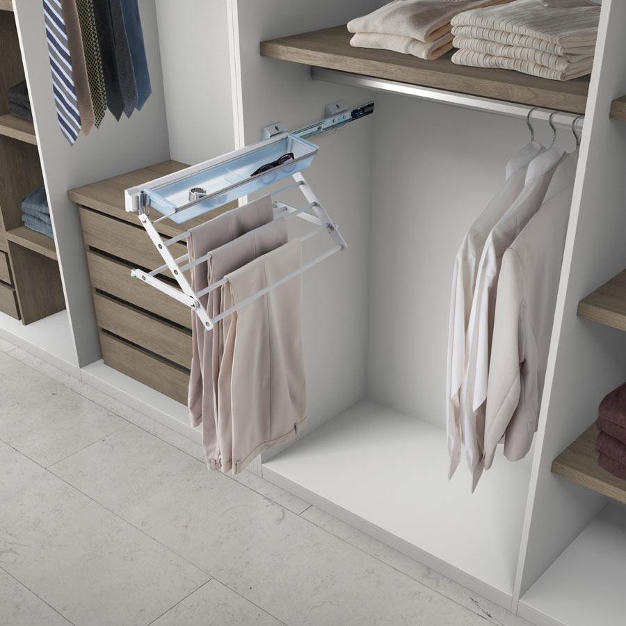 Muebles Super Barcelona Armarios Y Vestidores # Muebles Salon Eos