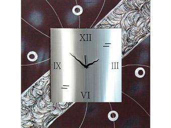 Muebles_Super_Barcelona_Complementos_Relojes_Destacada2
