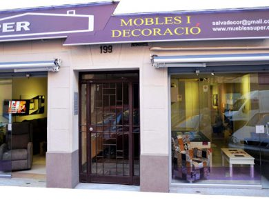 Muebles_Super_Barcelona_Nou_Barris_3