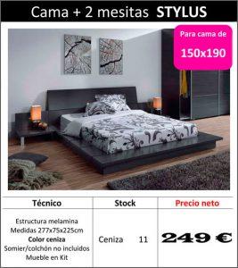 Muebles_Super_Barcelona_Outlet_Cama__Destacada