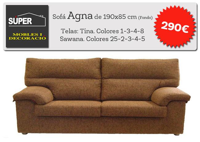 muebles_super_barcelona_promocion_sofas_agna_septiembre_2
