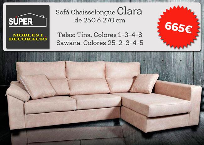 muebles_super_barcelona_promocion_sofas_clara_septiembre2