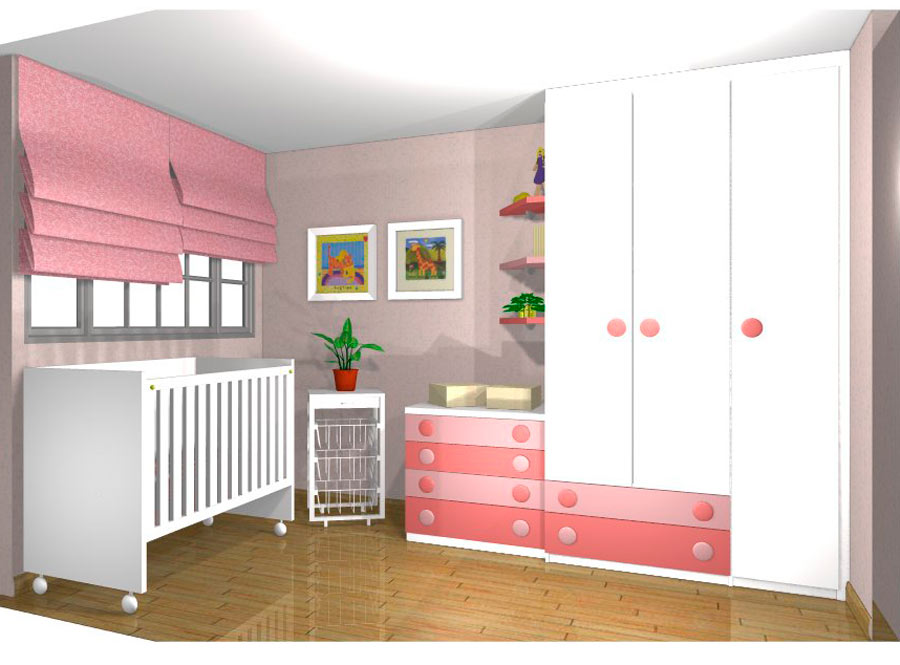 Tende da soggiorno moderne foto idea creativa della casa for Muebles design barcelona