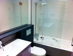 Muebles Súper Barcelona. Muebles de baño