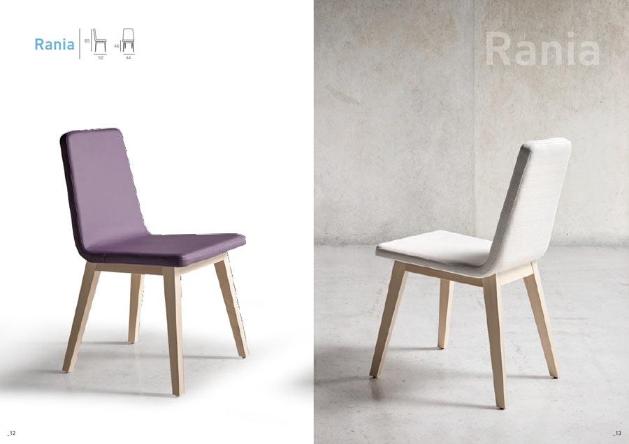 Muebles super barcelona sillas altair - Sillas de comedor modernas ...