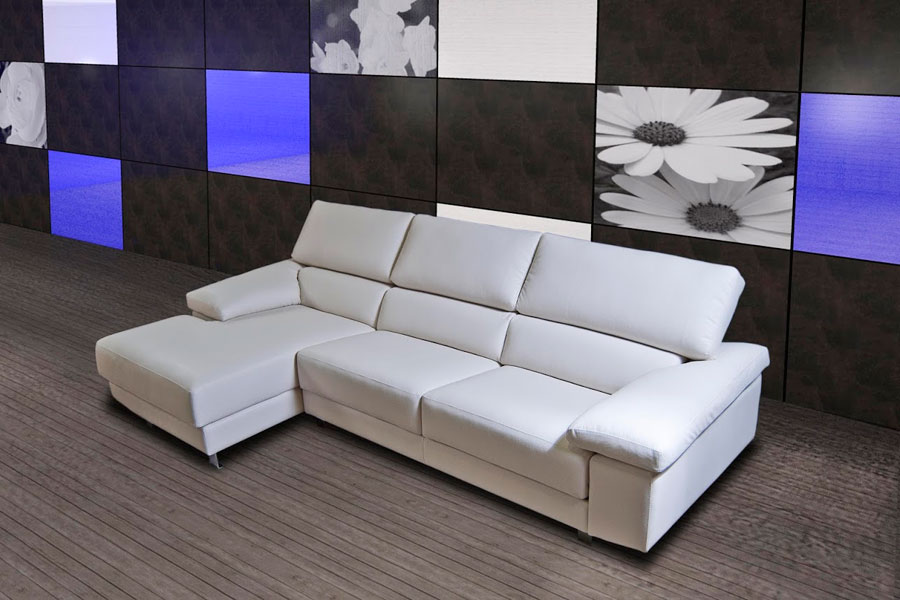 Muebles s per barcelona sof s y sillones for Muebles y sillones