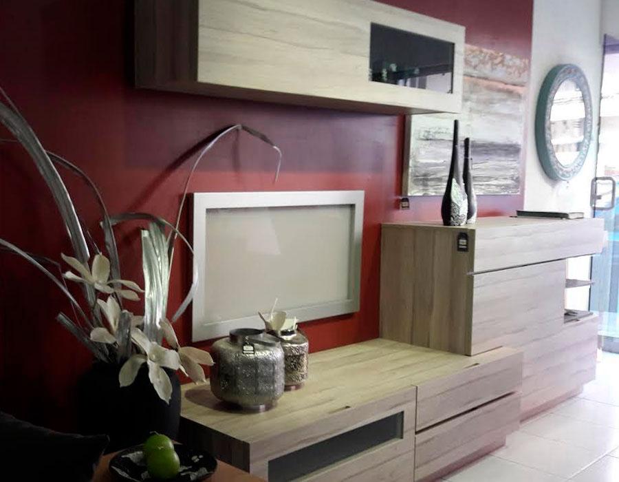 Tiendas de muebles en barcelona simple tiendas armarios - Comedores de segunda mano en barcelona ...
