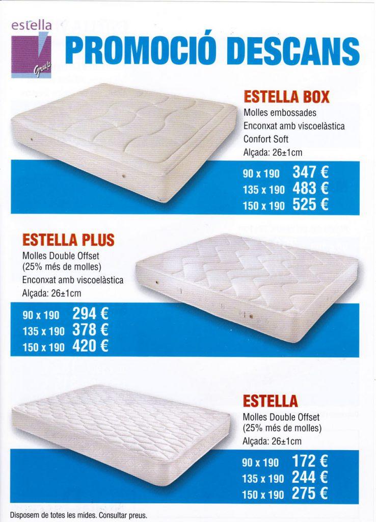 Muebles_Super_barcelona_Descanso_13