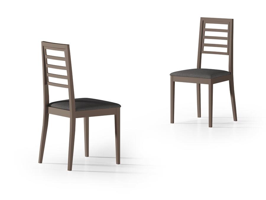 Muebles super barcelona sillas pemi - Muebles infantiles barcelona ...