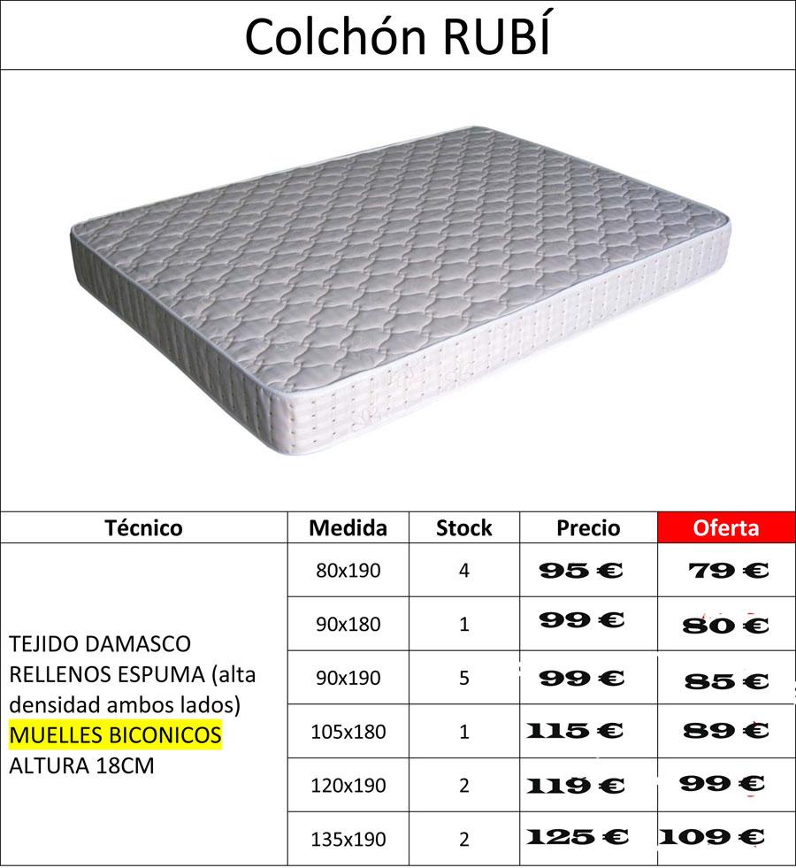 Muebles_Super_barcelona_Descanso_Outlet_18