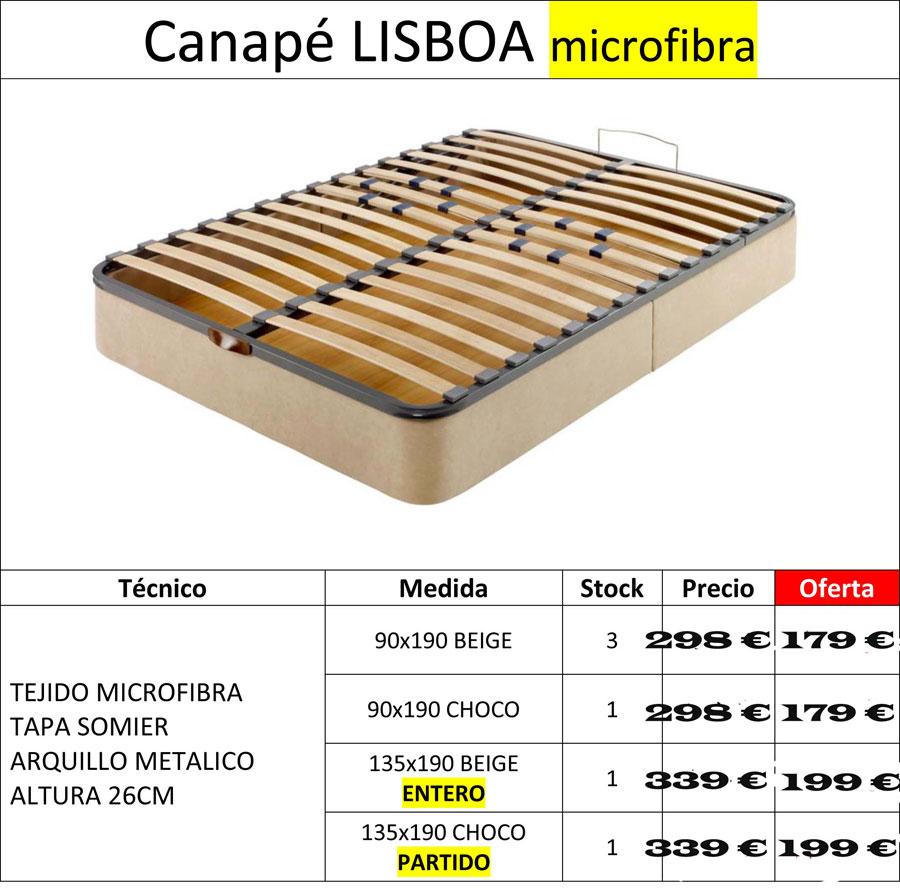 Muebles_Super_barcelona_Descanso_Outlet_20