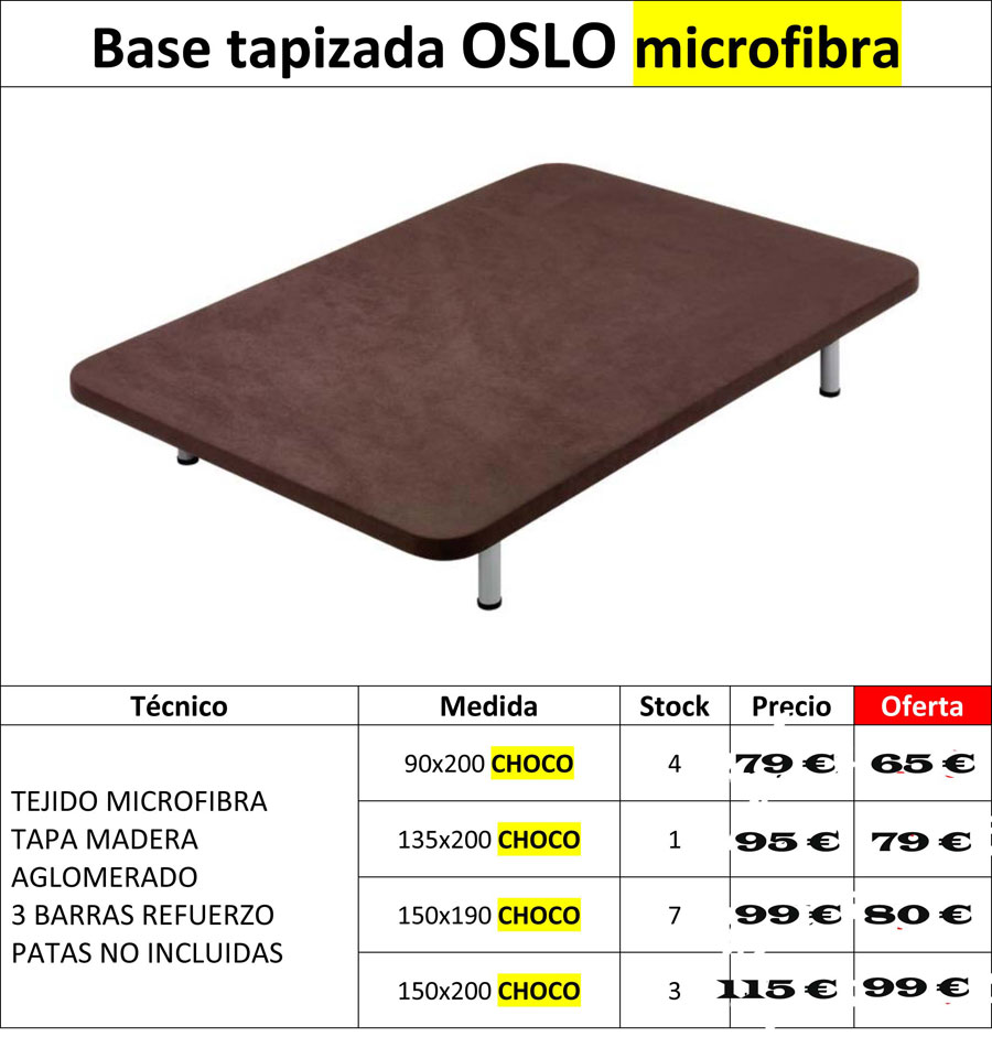 Muebles_Super_barcelona_Descanso_Outlet_21