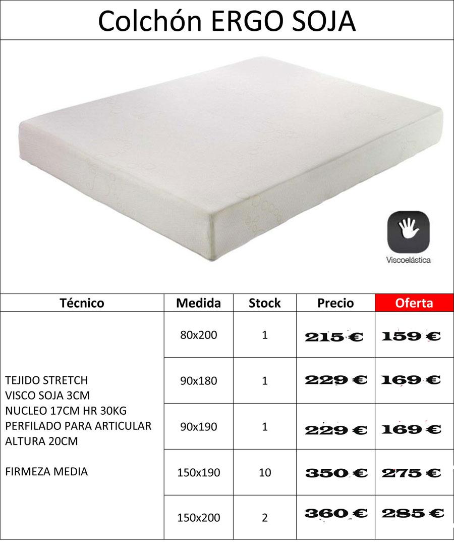 Muebles_Super_barcelona_Descanso_Outlet_6