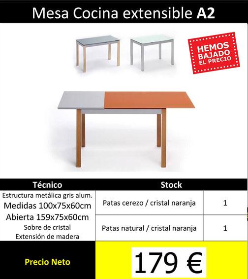Muebles super barcelona muebles en outlet - Muebles barcelona outlet ...