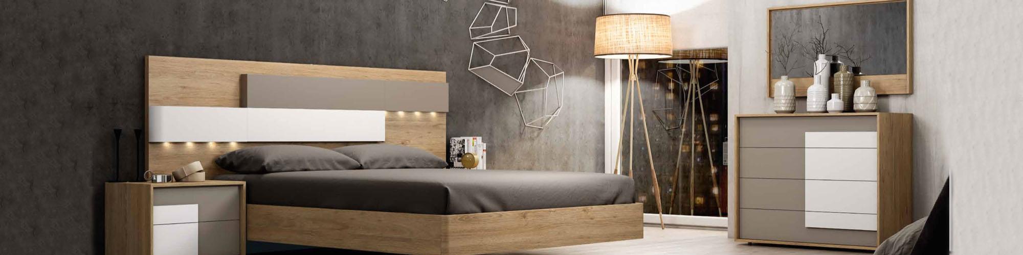 dormitorios-modelsur