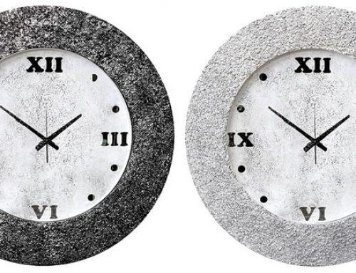 Nuevos relojes Badalart